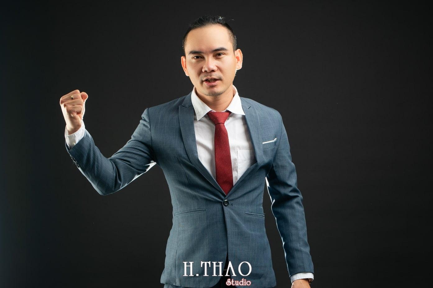 Anh Profile Ngoc Trai 8 min 1 - Album ảnh phong cách cá tính mạnh mẽ anh Ngọc Trai - HThao Studio