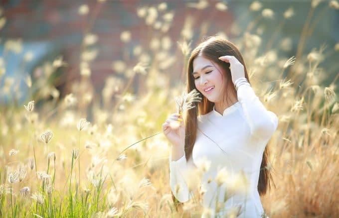 Anh ao dai viet nam 7 680x438 - Tổng hợp album ảnh áo dài đẹp - HThao Studio