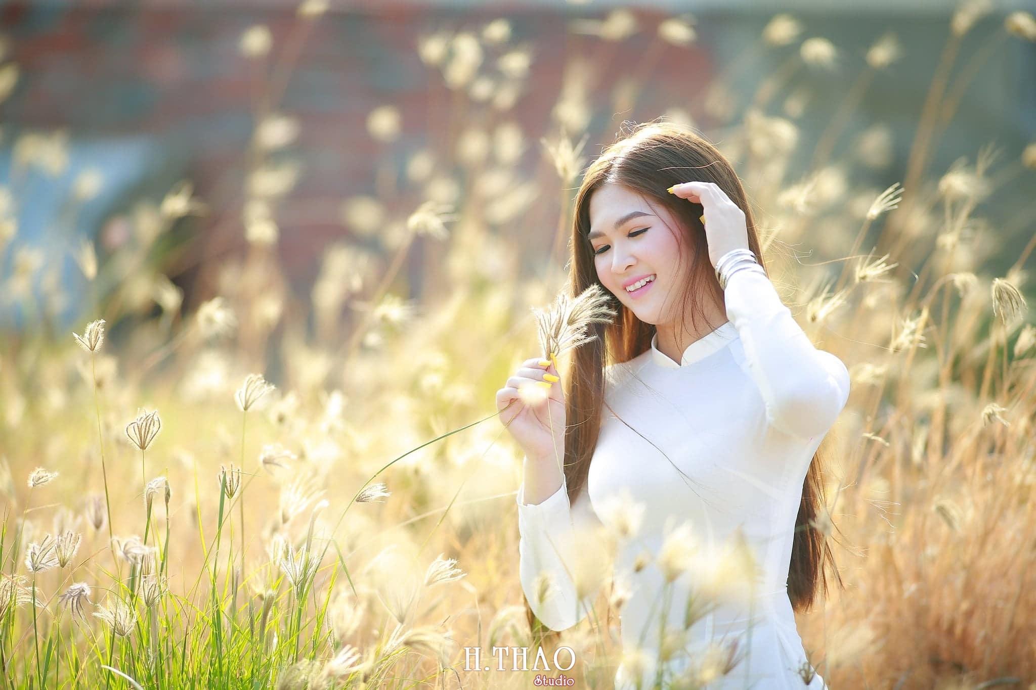Anh ao dai viet nam 7 - Tổng hợp album áo dài đẹp by HThao Studio
