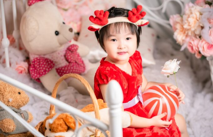 Anh be noel 11 680x438 - Home