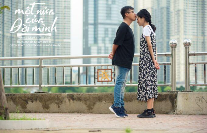 Anh couple dang yeu 5 680x438 - Tổng hợp album ảnh couple đẹp - HThao Studio