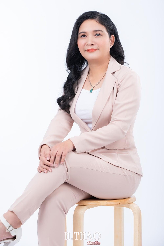 Anh doanh nhan nu dep 3 - Báo giá chụp ảnh doanh nhân
