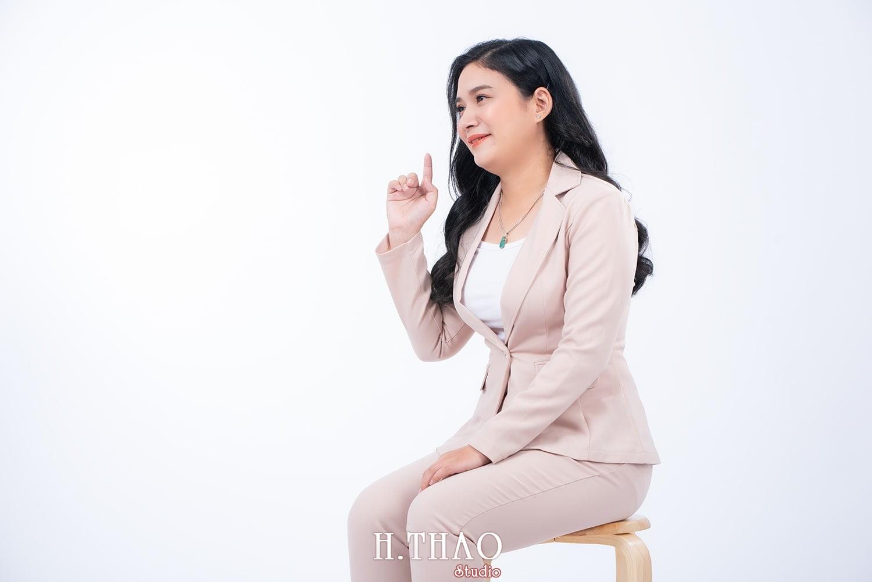 Anh doanh nhan nu dep 5 - Báo giá chụp ảnh doanh nhân