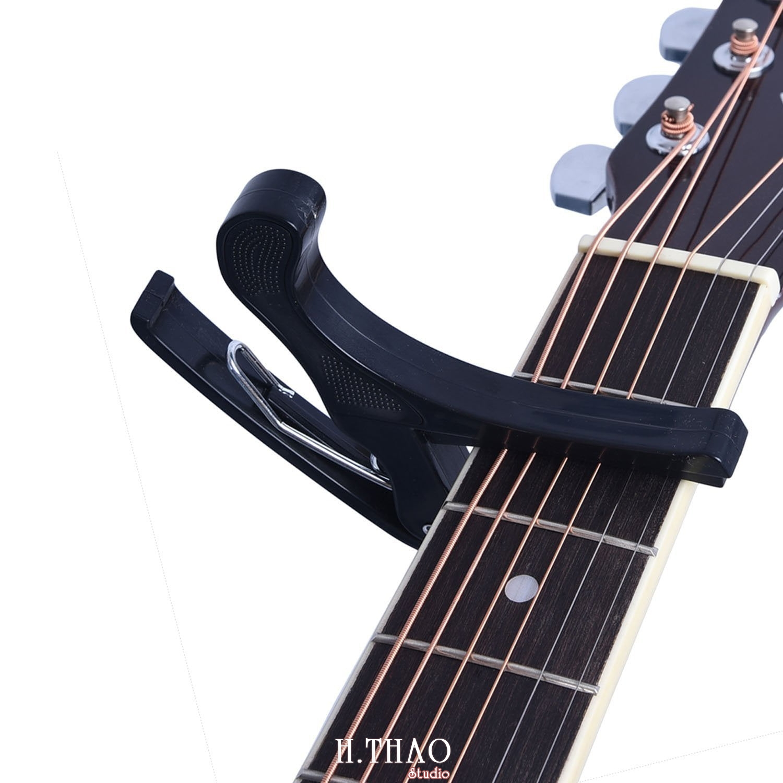 Anh guitar 11 - Chụp ảnh sản phẩm Guitar - HThao Studio