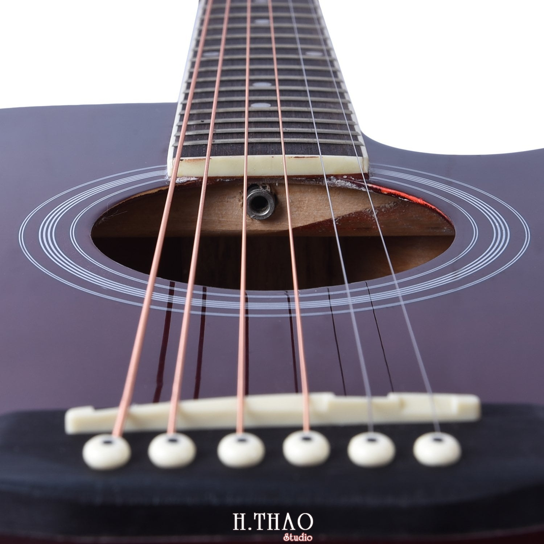 Anh guitar 12 - Chụp ảnh sản phẩm Guitar - HThao Studio