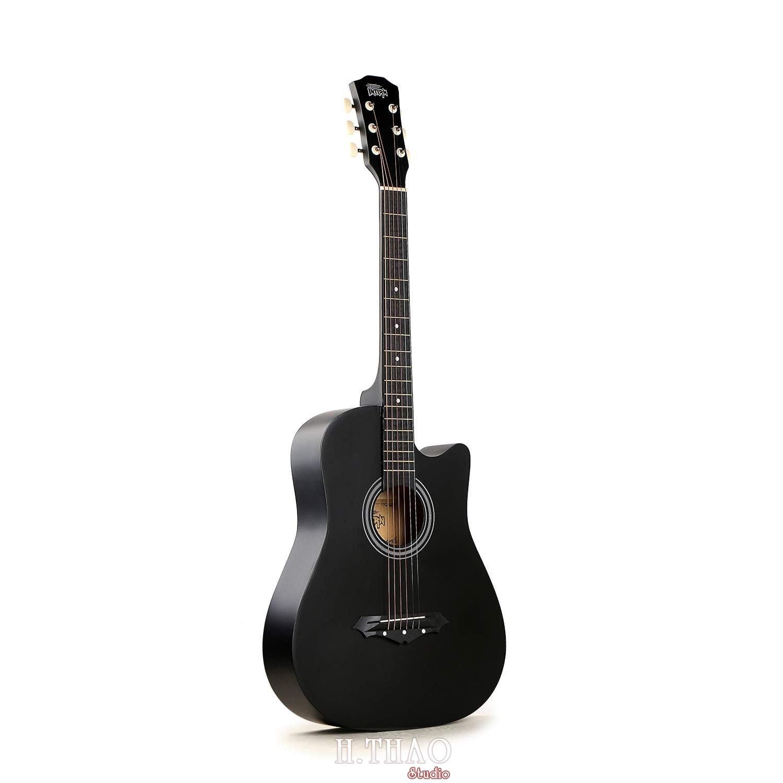 Anh guitar 16 - Chụp ảnh sản phẩm Guitar - HThao Studio