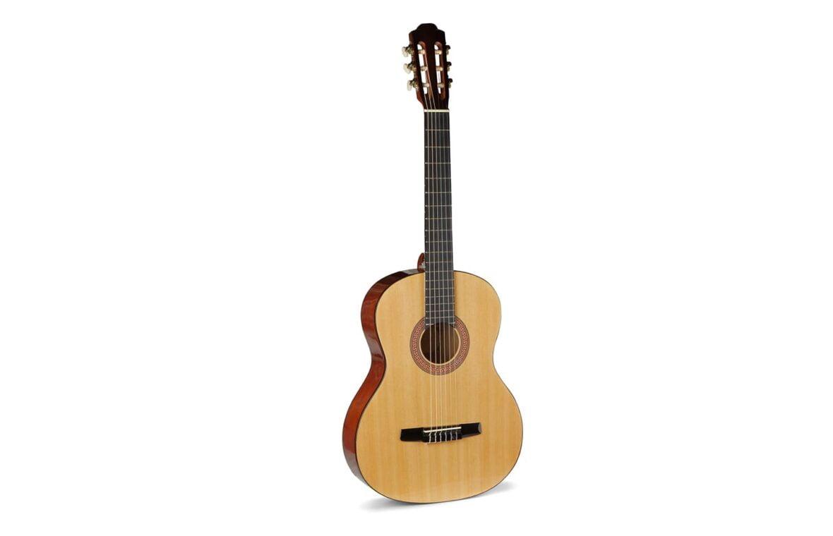 chụp ảnh guitar