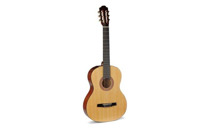 Anh guitar 18 680x438 - Báo giá chụp ảnh sản phẩm đẹp, chuyên nghiệp tại Tp.HCM - HThao Studio