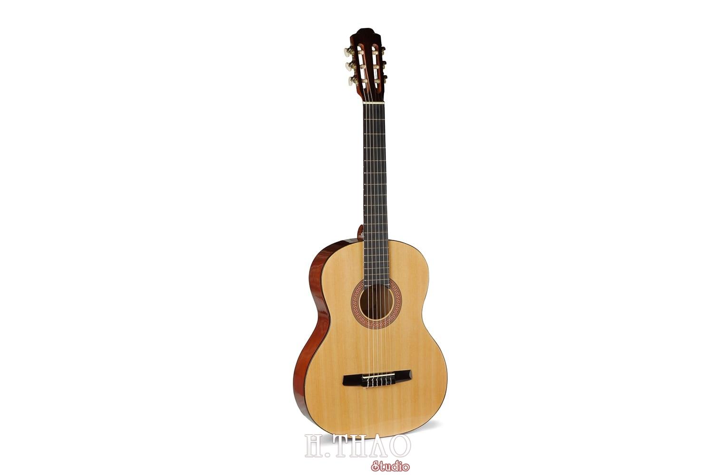 Anh guitar 18 - Chụp ảnh sản phẩm Guitar - HThao Studio