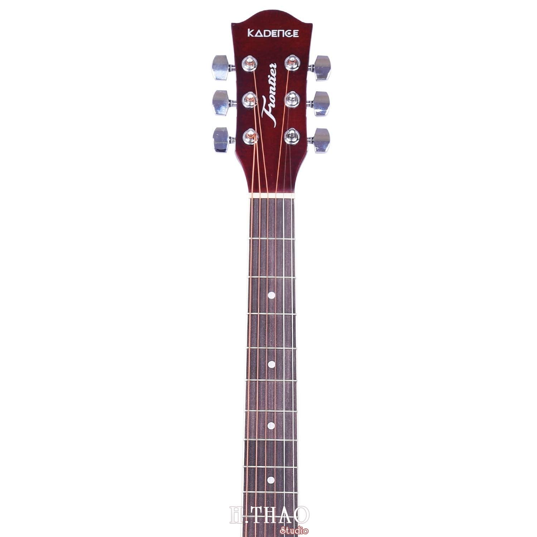 Anh guitar 5 - Chụp ảnh sản phẩm Guitar - HThao Studio