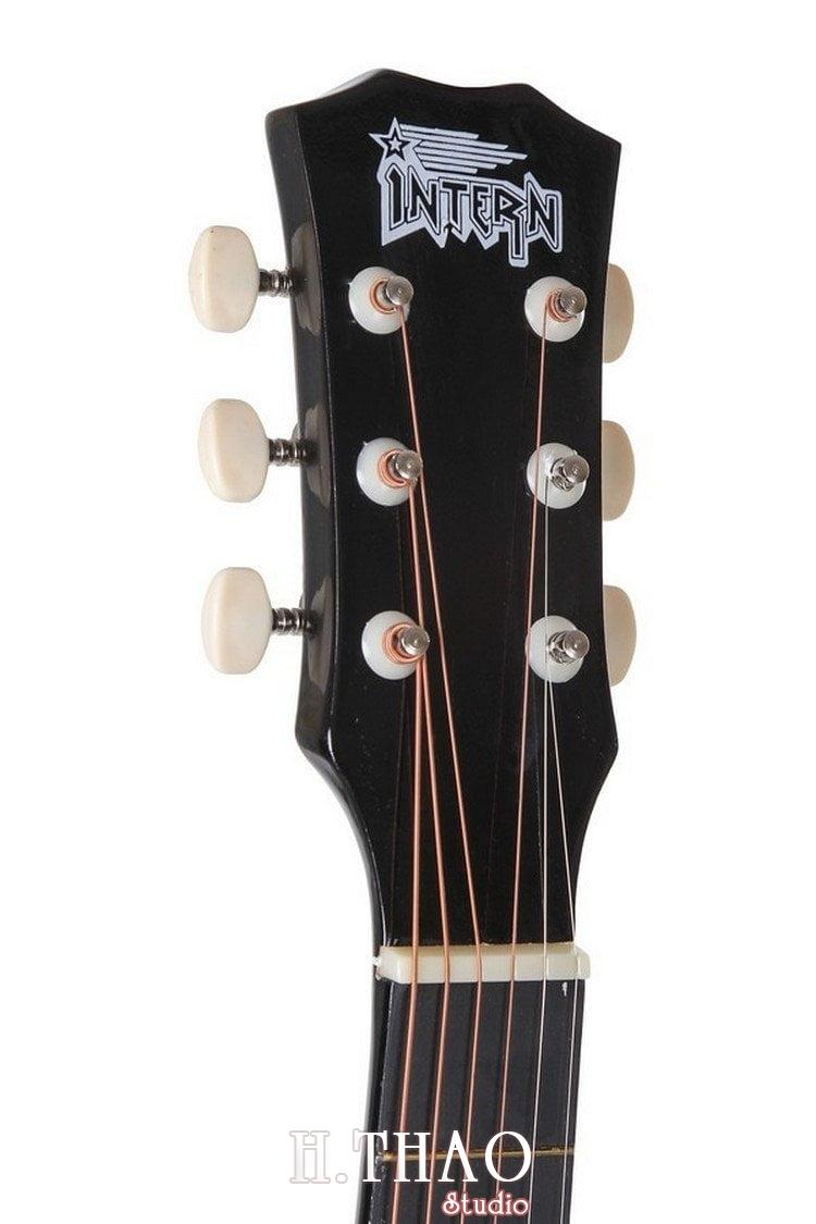 Anh guitar 6 - Chụp ảnh sản phẩm Guitar - HThao Studio