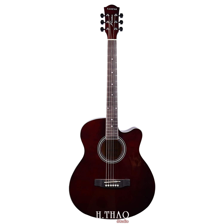 Anh guitar 8 - Chụp ảnh sản phẩm Guitar - HThao Studio