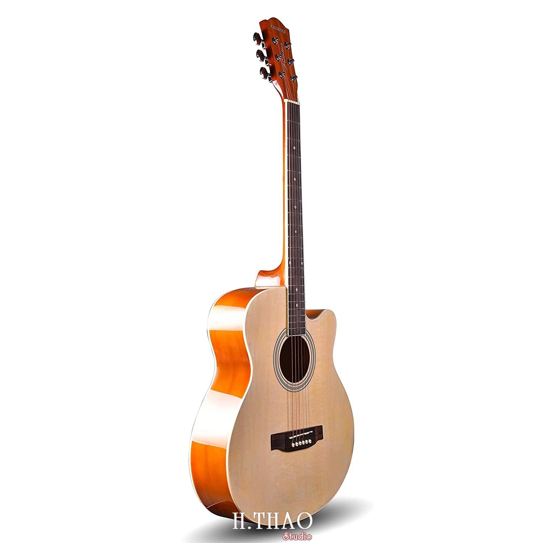Anh guitar 9 - Chụp ảnh sản phẩm Guitar - HThao Studio