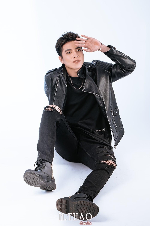Anh nghe thuat nam 10 - TOP #5 concept chụp ảnh nam nghệ thuật cực chất - HThao Studio