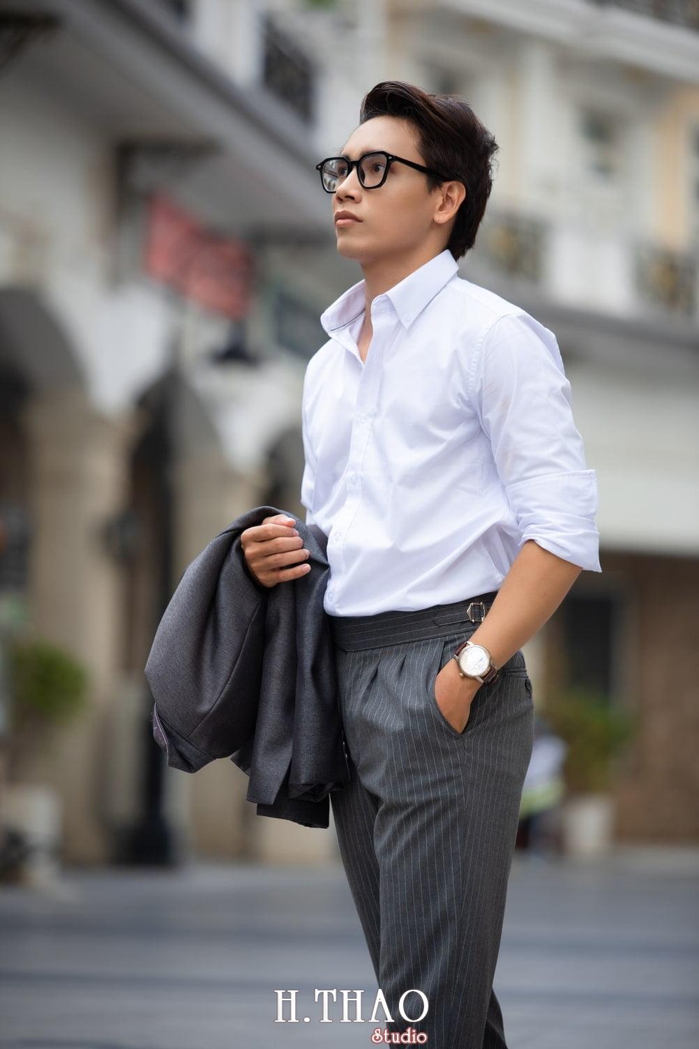 Anh nghe thuat nam 3 2 - TOP #5 concept chụp ảnh nam nghệ thuật cực chất - HThao Studio