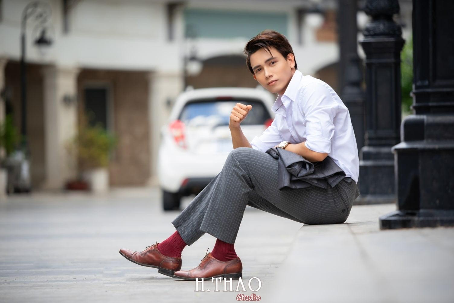 Anh nghe thuat nam 8 1 - TOP #5 concept chụp ảnh nam nghệ thuật cực chất - HThao Studio