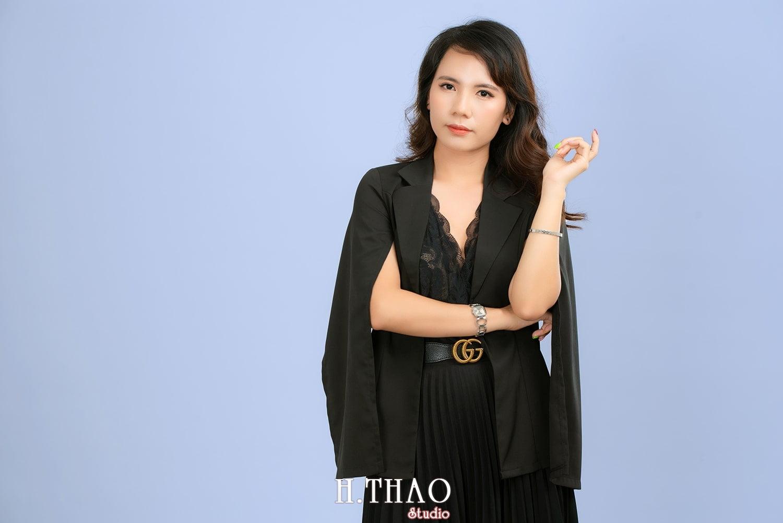 Anh profile 1 1 - Tổng hợp ảnh profile nghề nghiệp Tháng 3 - HThao Studio