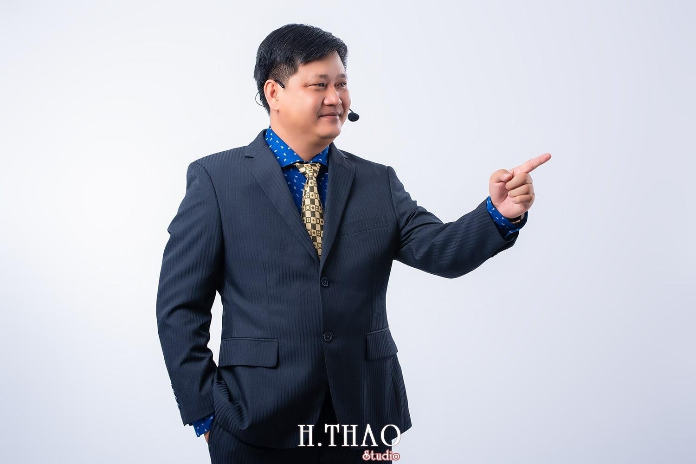 Anh profile 1 2 - Tổng hợp ảnh profile nghề nghiệp Tháng 3 - HThao Studio