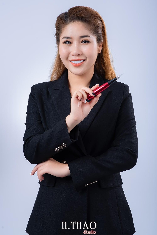 Anh profile 10 2 - Báo giá chụp ảnh doanh nhân