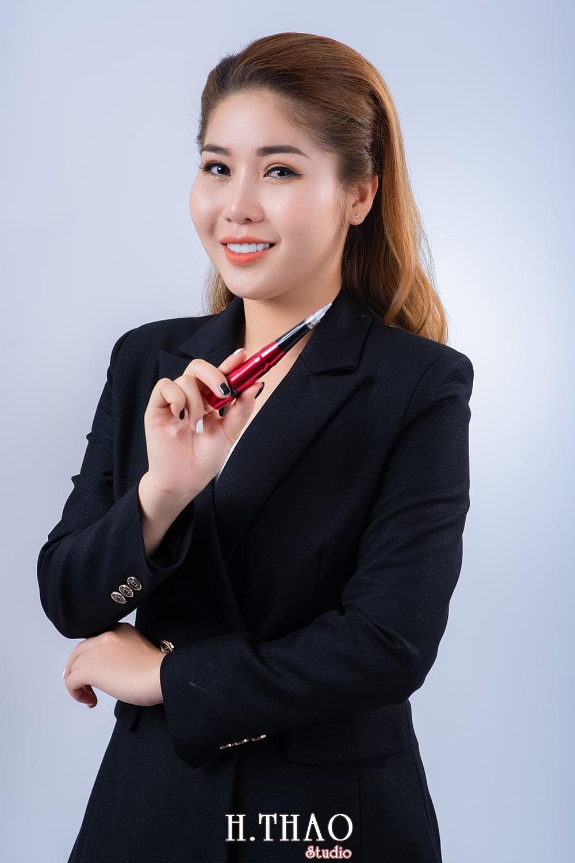 Anh profile 11 2 - Tổng hợp ảnh profile nghề nghiệp Tháng 3 - HThao Studio