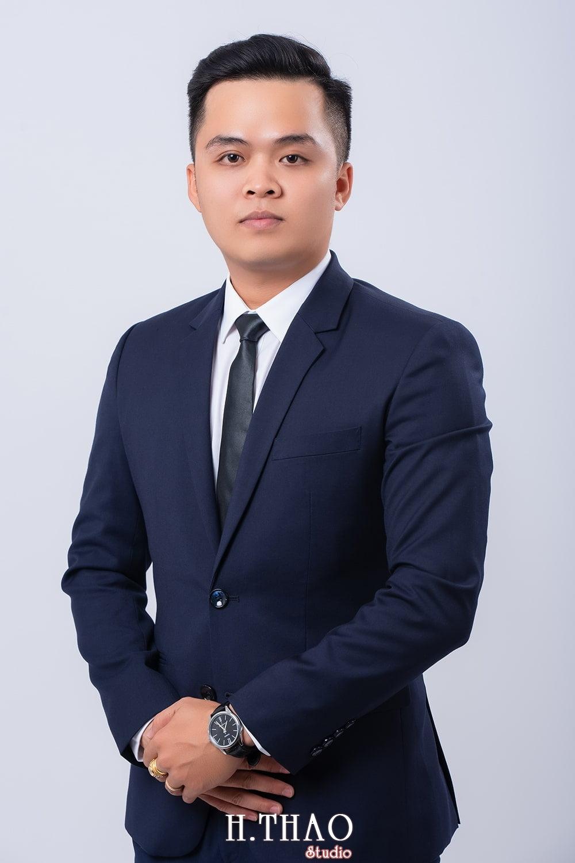 Anh profile 15 1 - Tổng hợp ảnh profile nghề nghiệp Tháng 3 - HThao Studio