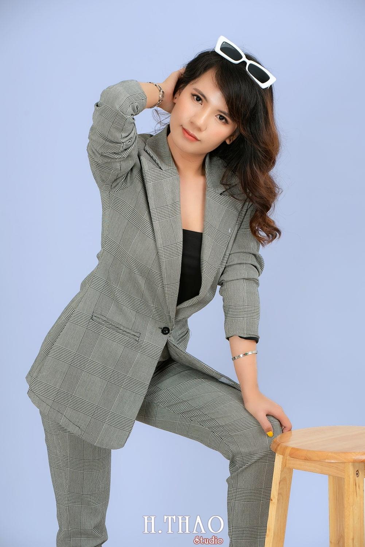 Anh profile 15 - Tổng hợp ảnh profile nghề nghiệp Tháng 3 - HThao Studio