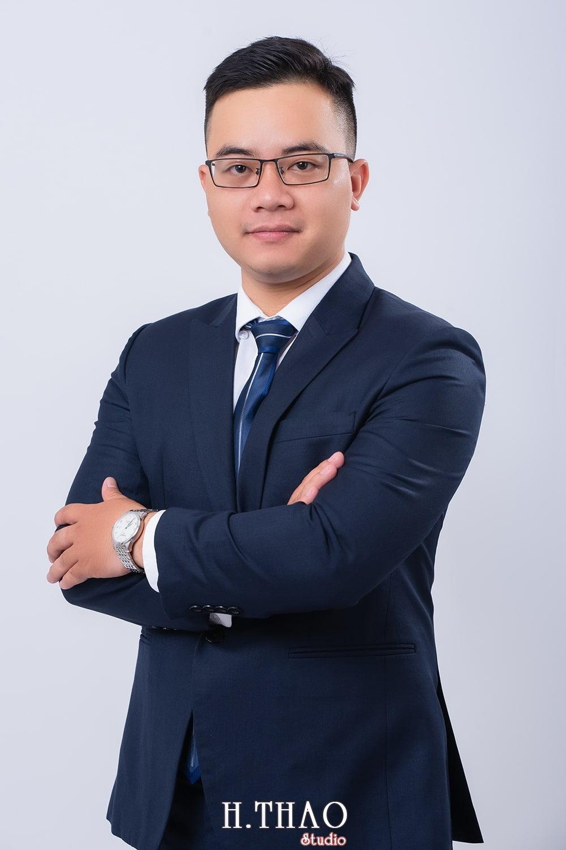 Anh profile 16 1 - Tổng hợp ảnh profile nghề nghiệp Tháng 3 - HThao Studio
