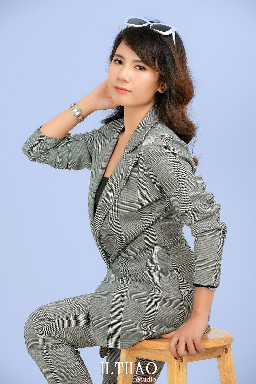 Anh profile 16 - Tổng hợp ảnh profile nghề nghiệp Tháng 3 - HThao Studio