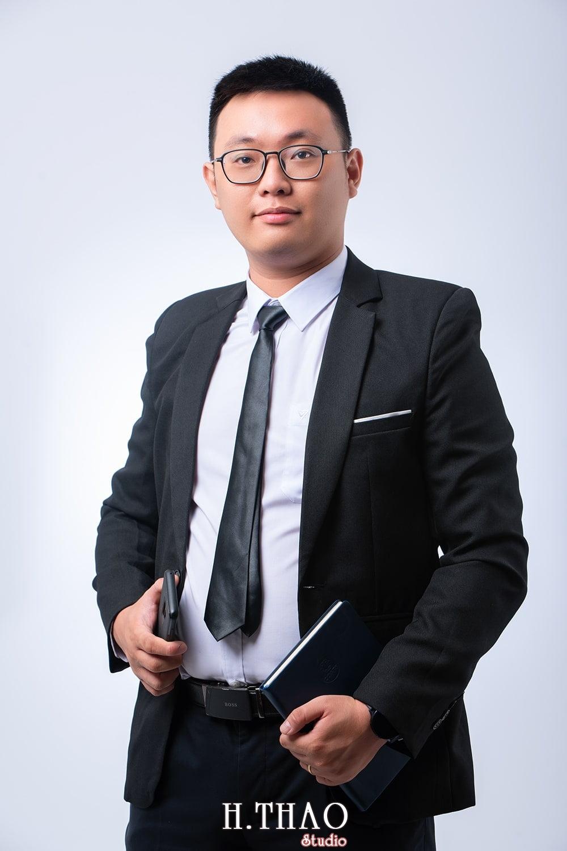 Anh profile 17 - Tổng hợp ảnh profile nghề nghiệp Tháng 3 - HThao Studio