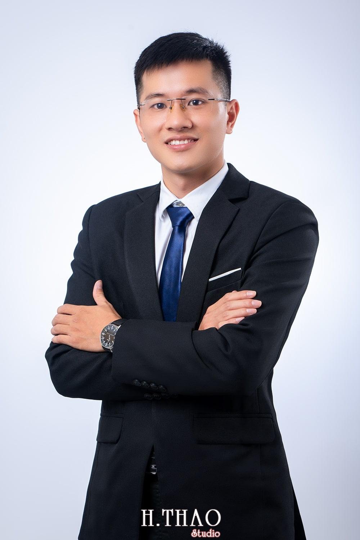 Anh profile 18 - Báo giá chụp ảnh doanh nhân