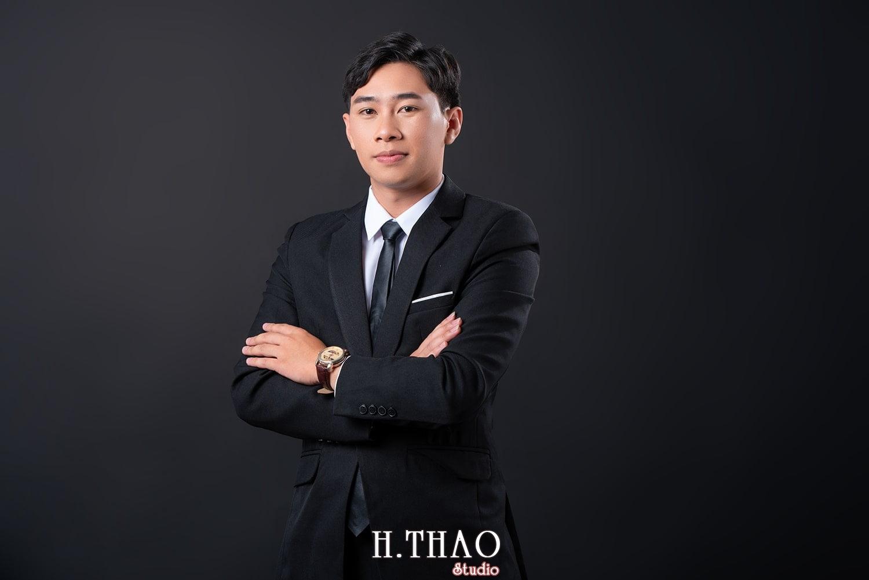 Anh profile 19 - Tổng hợp ảnh profile nghề nghiệp Tháng 3 - HThao Studio
