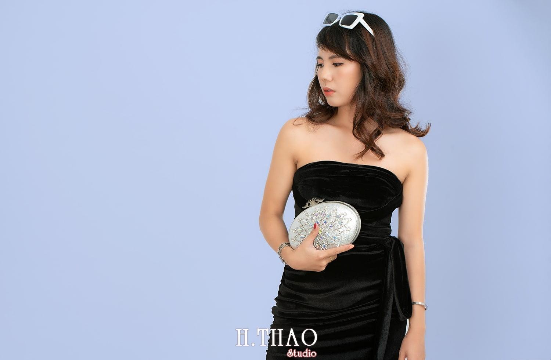 Anh profile 2 1 - Tổng hợp ảnh profile nghề nghiệp Tháng 3 - HThao Studio