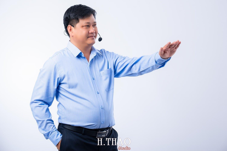 Anh profile 2 2 - Tổng hợp ảnh profile nghề nghiệp Tháng 3 - HThao Studio