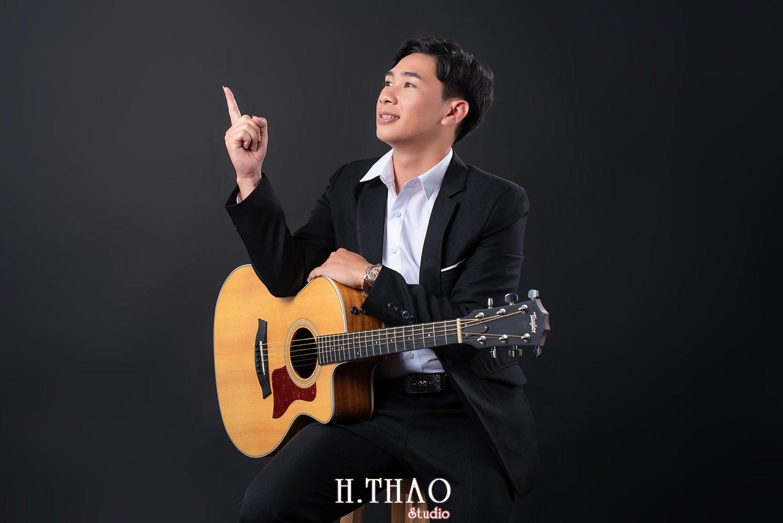 Anh profile 20 - Tổng hợp ảnh profile nghề nghiệp Tháng 3 - HThao Studio