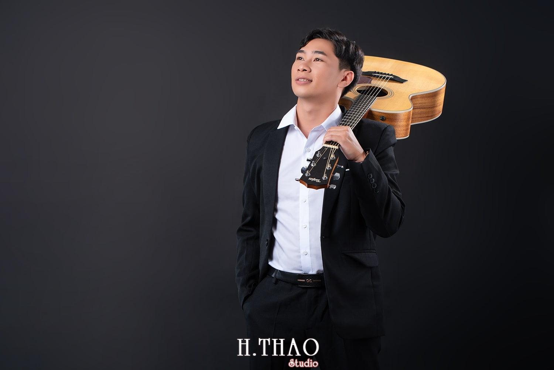 Anh profile 23 - 35 cách tạo dáng chụp ảnh nam ngầu chất ngất - HThao Studio