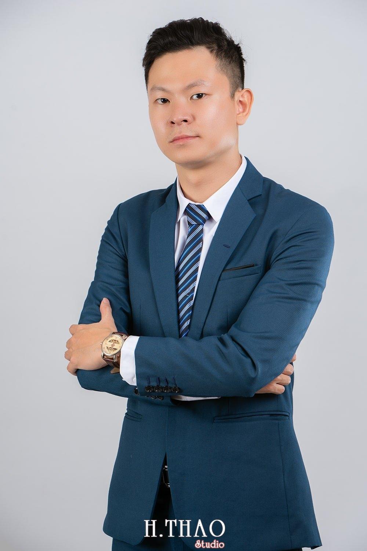 Anh profile 3 1 - 49 cách tạo dáng chụp ảnh profile đẹp, chuyên nghiệp nhất- HThao Studio