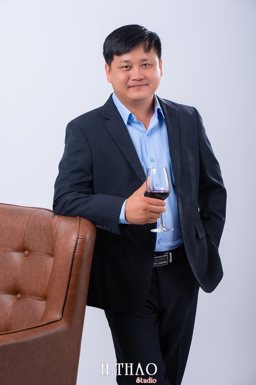 Anh profile 3 2 - Tổng hợp ảnh profile nghề nghiệp Tháng 3 - HThao Studio