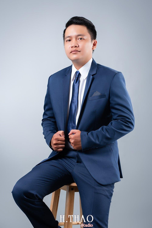 Anh profile 3 3 - Tổng hợp ảnh đẹp doanh nhân, profile, art tháng 4 – HThao Studio