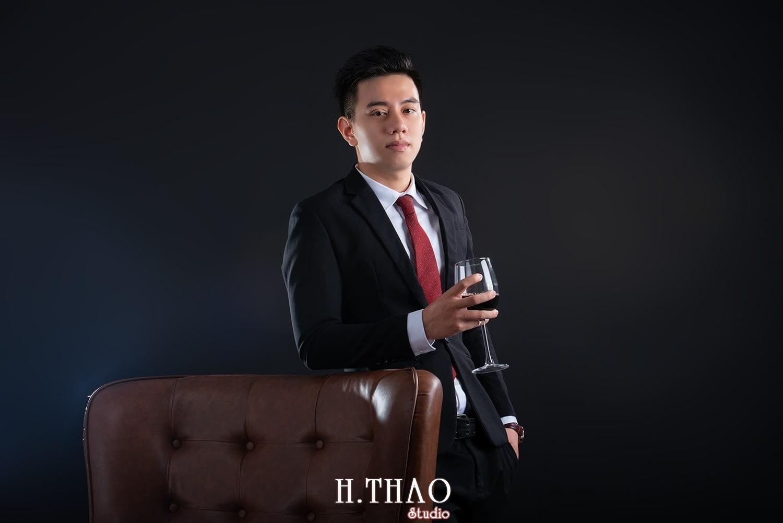 Anh profile 4 3 - Tổng hợp ảnh đẹp doanh nhân, profile, art tháng 4 – HThao Studio