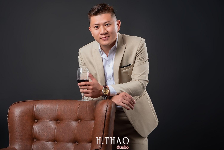 Anh profile 5 2 - Báo giá chụp ảnh doanh nhân