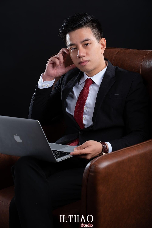 Anh profile 5 3 - TOP #5 concept chụp ảnh nam nghệ thuật cực chất - HThao Studio