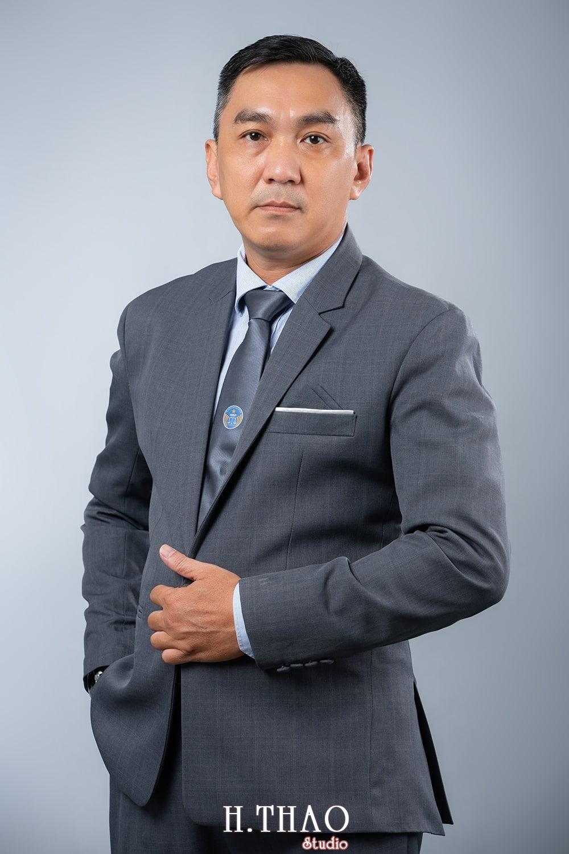 Anh profile 6 3 - Tổng hợp ảnh đẹp doanh nhân, profile, art tháng 4 – HThao Studio