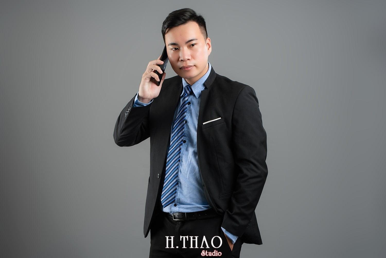 Anh profile 7 1 - 49 cách tạo dáng chụp ảnh profile đẹp, chuyên nghiệp nhất- HThao Studio