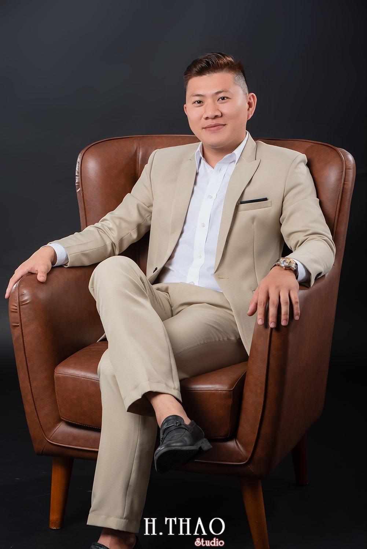 Anh profile 7 2 - Tổng hợp ảnh profile nghề nghiệp Tháng 3 - HThao Studio