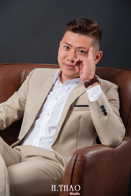 Anh profile 8 2 - Tổng hợp ảnh profile nghề nghiệp Tháng 3 - HThao Studio