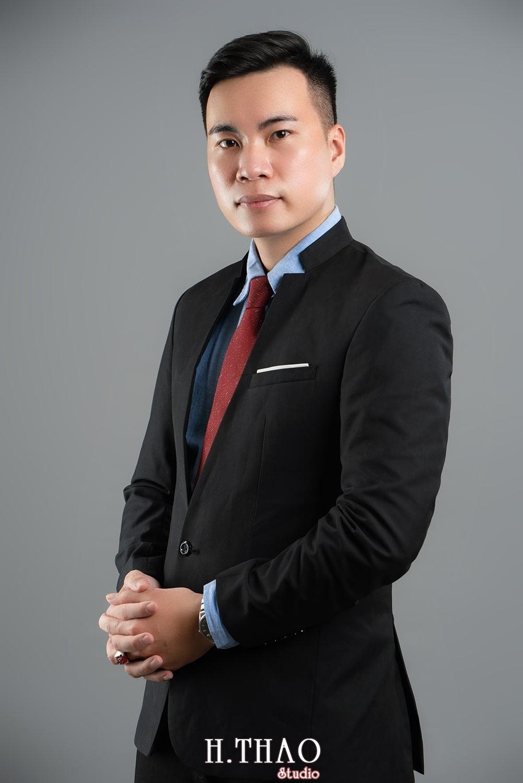 Anh profile 9 1 - 49 cách tạo dáng chụp ảnh profile đẹp, chuyên nghiệp nhất- HThao Studio