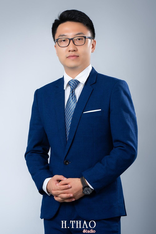 Anh profile ca nhan 1 - Studio chụp ảnh thương hiệu cá nhân đẹp, chuyên nghiệp tại Tp.HCM