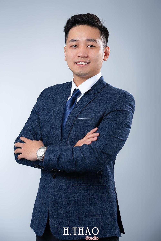 Anh profile ca nhan 2 - Studio chụp ảnh thương hiệu cá nhân đẹp, chuyên nghiệp tại Tp.HCM