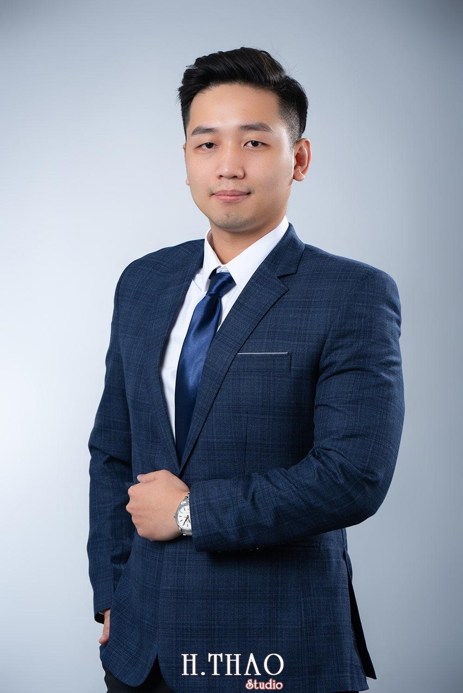 Anh profile ca nhan 3 - Studio chụp ảnh thương hiệu cá nhân đẹp, chuyên nghiệp tại Tp.HCM