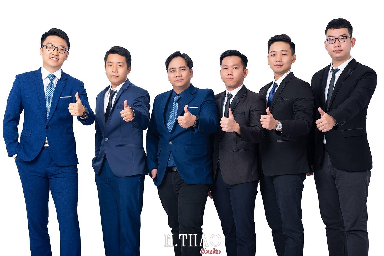 Anh profile cong ty 4 - Báo giá chụp hình Công ty -Doanh nghiệp ở Tp.HCM